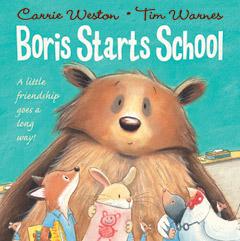 boris-starts-school