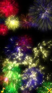 fireworksscreen568x568