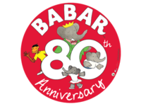 babar80