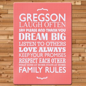 personalised-family-rules-glass-chopping-board-per512-pin