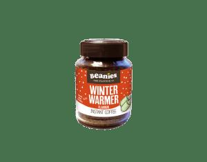 foodfestive-jars-winter-warmer_1