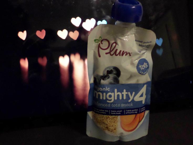plum mighty 4