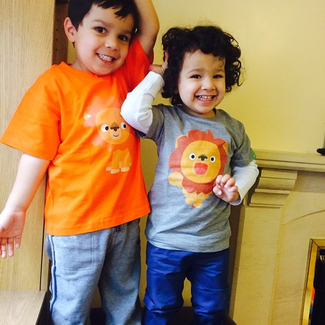 spreadshirt kids clothes