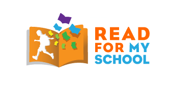 read for my school jeremy strong giveaway
