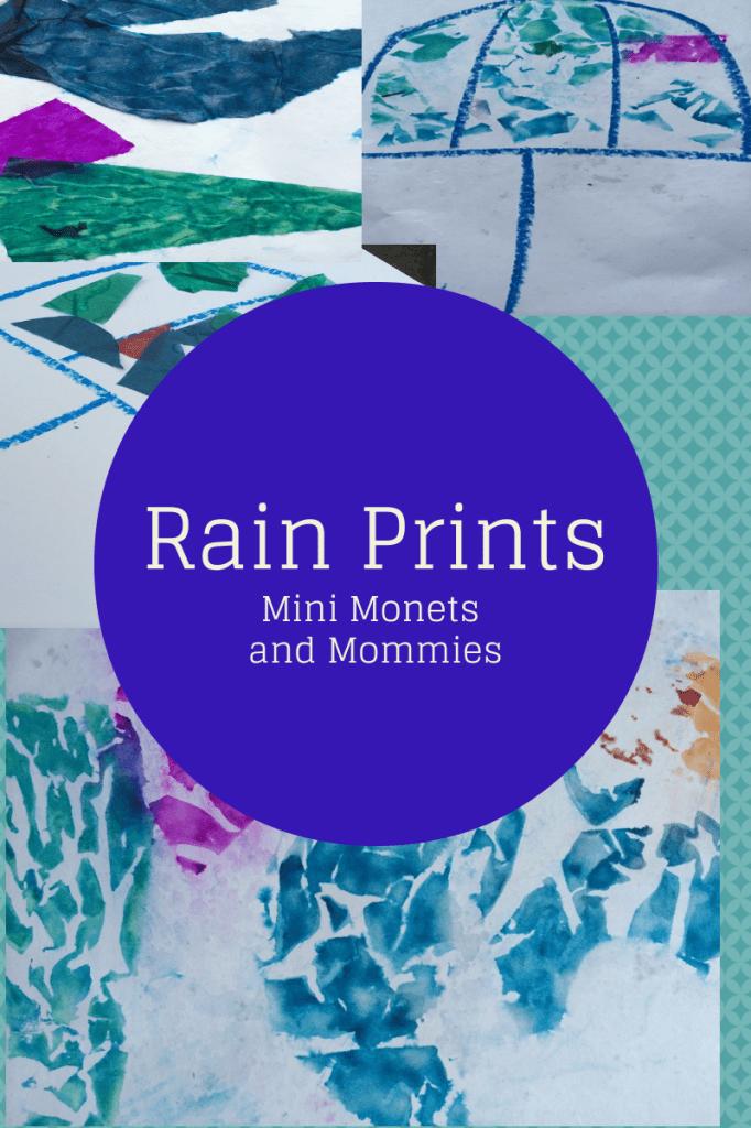 Rain Prints (1)