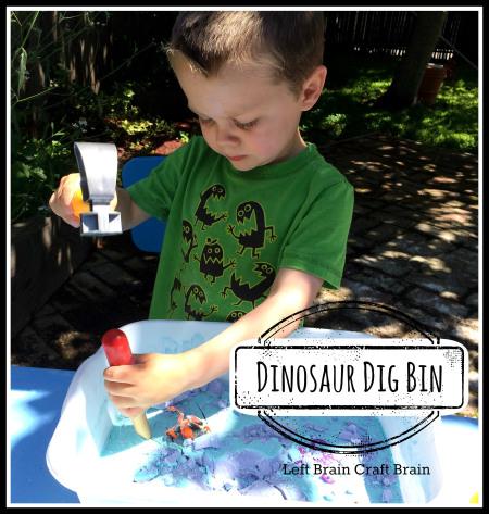 dinosaur-dig-bin-left-brain-craft-brain