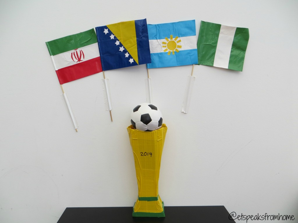 duckworldcup-world-cup-ducktape-group-F-1024x768