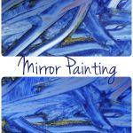 mirrorpaintingpin2