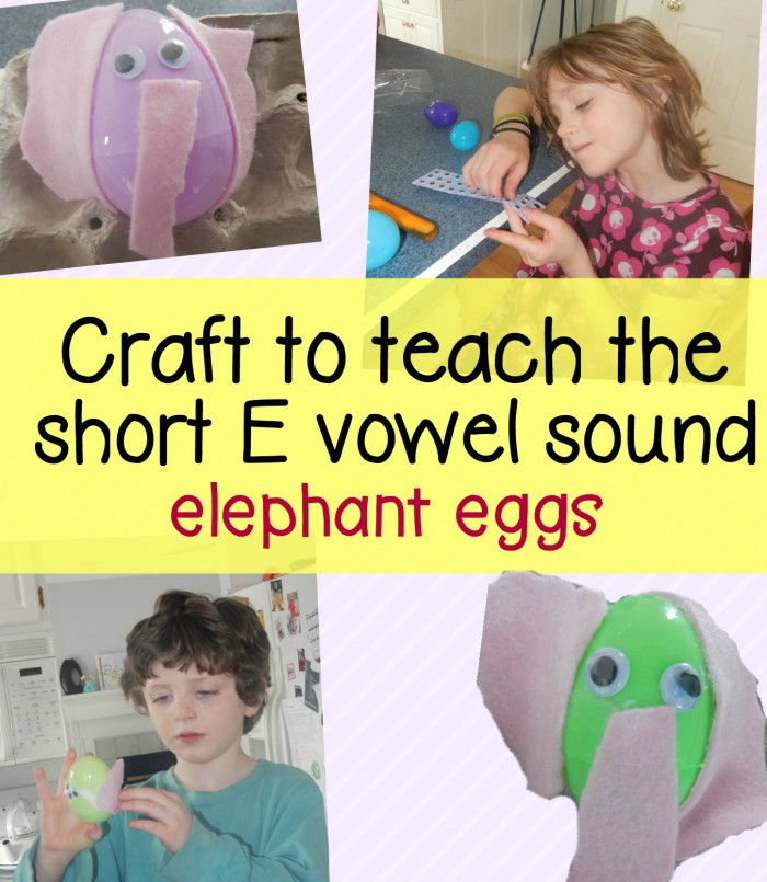 plastic-egg-craft