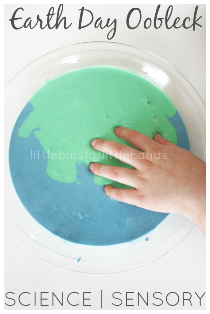 Earth-Day-Oobleck-Science-Earth-Day-Sensory-Play-684x1024