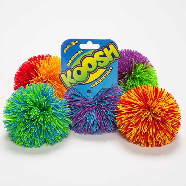 90s Toy Ball : The best s toys that are still going strong in