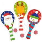 festive-friends-biff-bats-AF144W