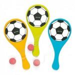 http://www.bakerross.co.uk/football-biff-bats