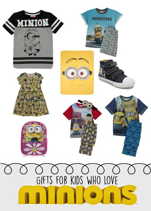MINIONS-collage-clothes