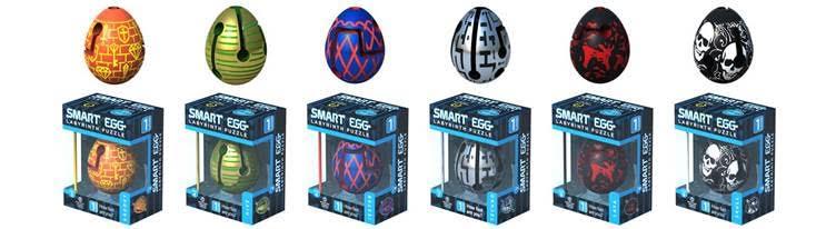 smart-egg