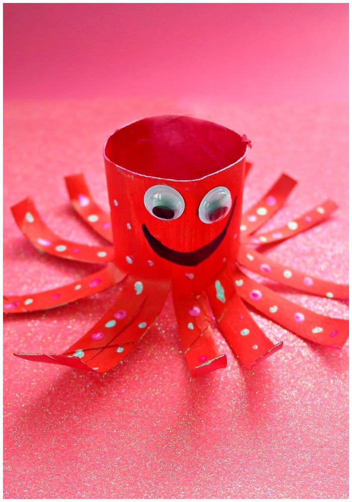 octopus pin 700