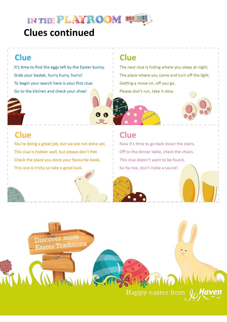 Easter Activity pack - In the Playroom-page-011