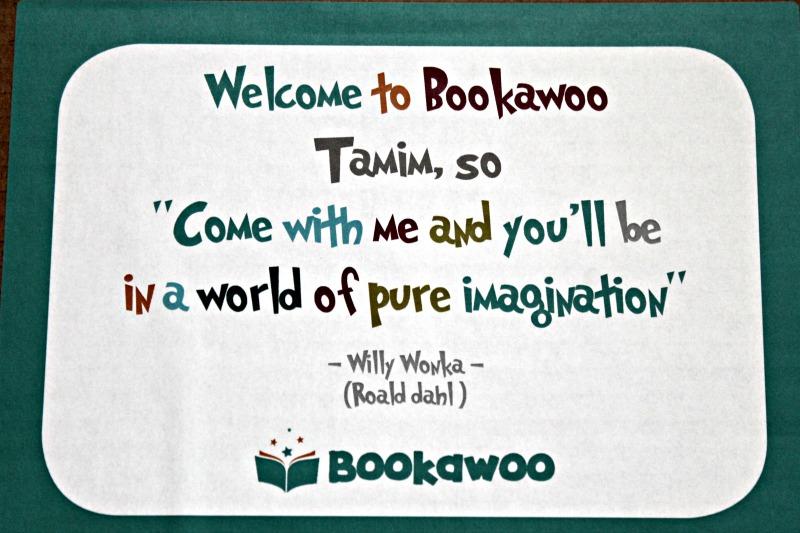 bookawoo3
