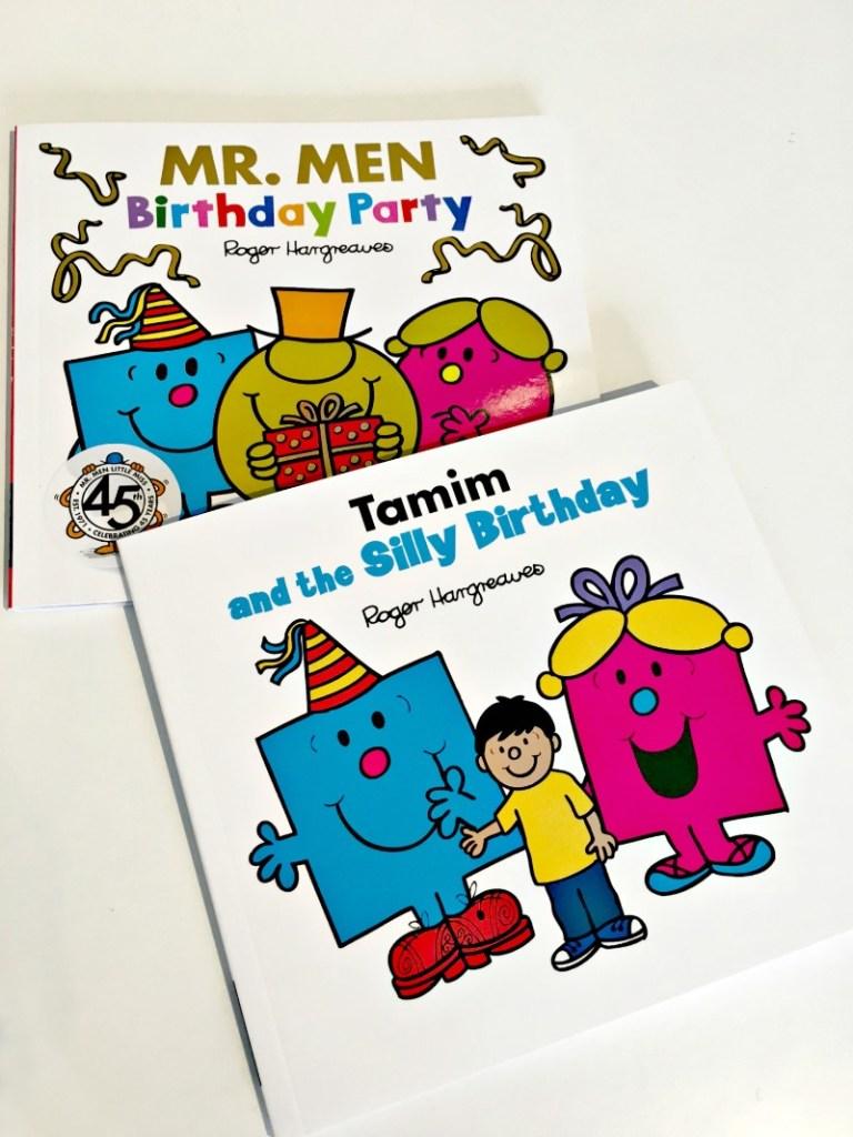 Mr-Men-Birthday-Books