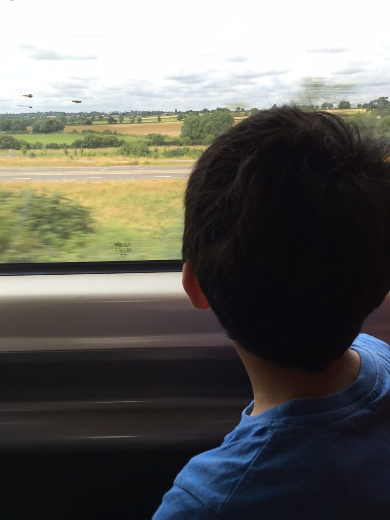trainpic10-window