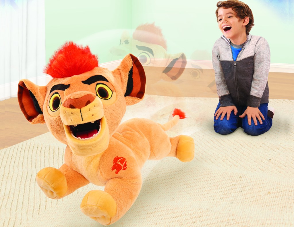 jpl77040-lion-guard-leap-n-roar-animated-plush-ls