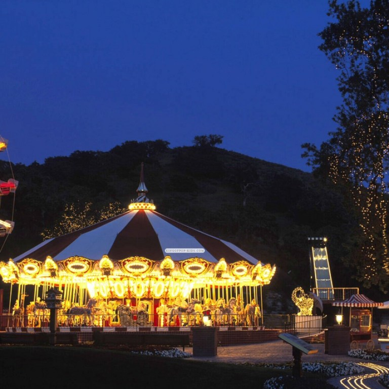 neverland-ranch-gallery-bg-2