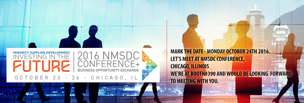 NMSDC-Banner-2016