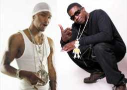 Cam'ron ft. Gucci Mane – Cuffin