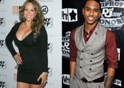 Mariah Carey ft. Trey Songz – Inseparable REMIX