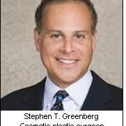 Dr. Stephen T. Greenberg to host a Fashion and Beauty Expo