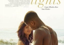 Beyond The Lights Movie Trailer