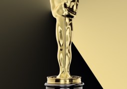 OSCAR® NOMINEES TO BE HONORED AT ACADEMY LUNCHEON