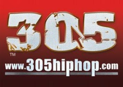 South Florida's #1 website dedicated to the local Hip-Hop scene is up for sale.