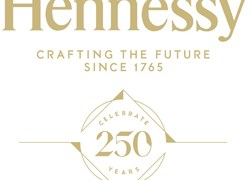 Hennessy Celebrates Its 250th Anniversary With The Hennessy 250 Tour