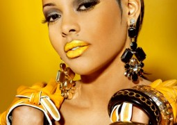 Secret Kisses Lipsticks vs Keyshia Dior's Ka' Oir Lipstick