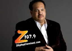 EXCLUSIVE INTERVIEW WITH Z1079'S NEW PROGRAM DIRECTOR COLBY COLB