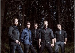 LEPROUS – New album update; First festival dates confirmed for 2015!