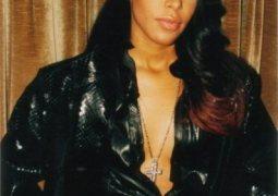 Fast Talk 17- Tyga, Khloe Kardashian, Meek Mill, Aaliyah