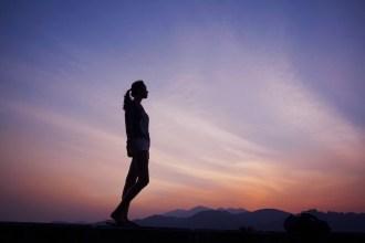 introvert spirituality