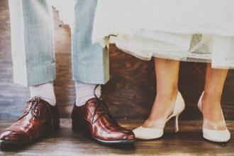 infj intj marriage