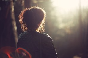 8 Myths About Introverts That We Need to Stop Believing