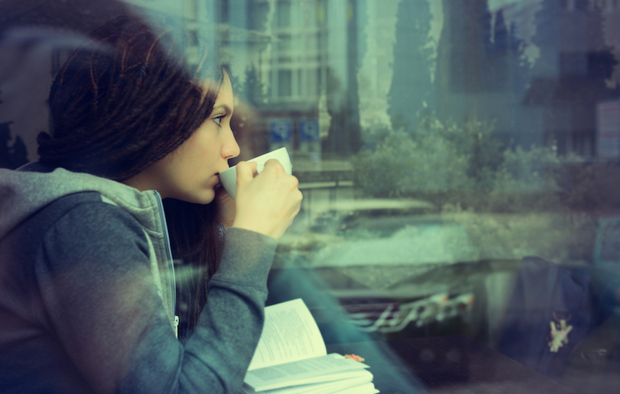 The Q&A Guide to Understanding Introverts