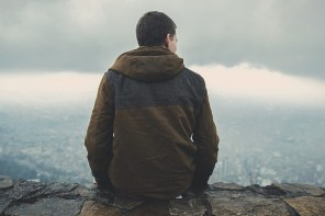 An Open Letter to the Introverted Overthinker