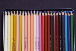 Why Coloring Relieves Stress (and Is a Perfect Activity for Introverts)