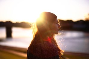 3 Powerful Self-Awareness Exercises for Introverted Perfectionists
