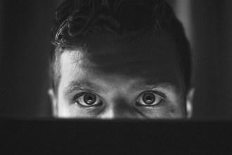 IntrovertDear.com introvert anxiety