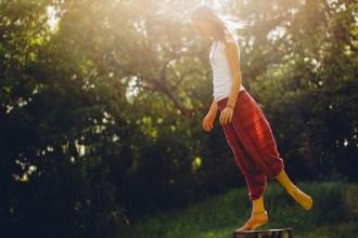 IntrovertDear.com sensitive introvert authenticity