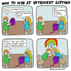 Dating Introvert Tips Guy For An