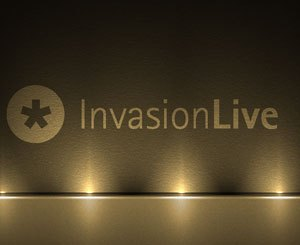 news_invasionlive2