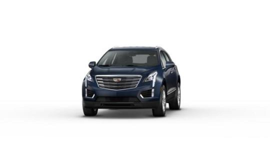 2017 Cadillac XT5 for sale in Atlantic City   1GYKNARS5HZ161210     2017 Cadillac XT5 Vehicle Photo in Atlantic City  NJ 08401